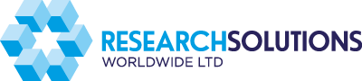 Research Solutions Worldwide Ltd